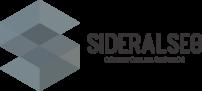 SideralSeg Corretora de Seguros